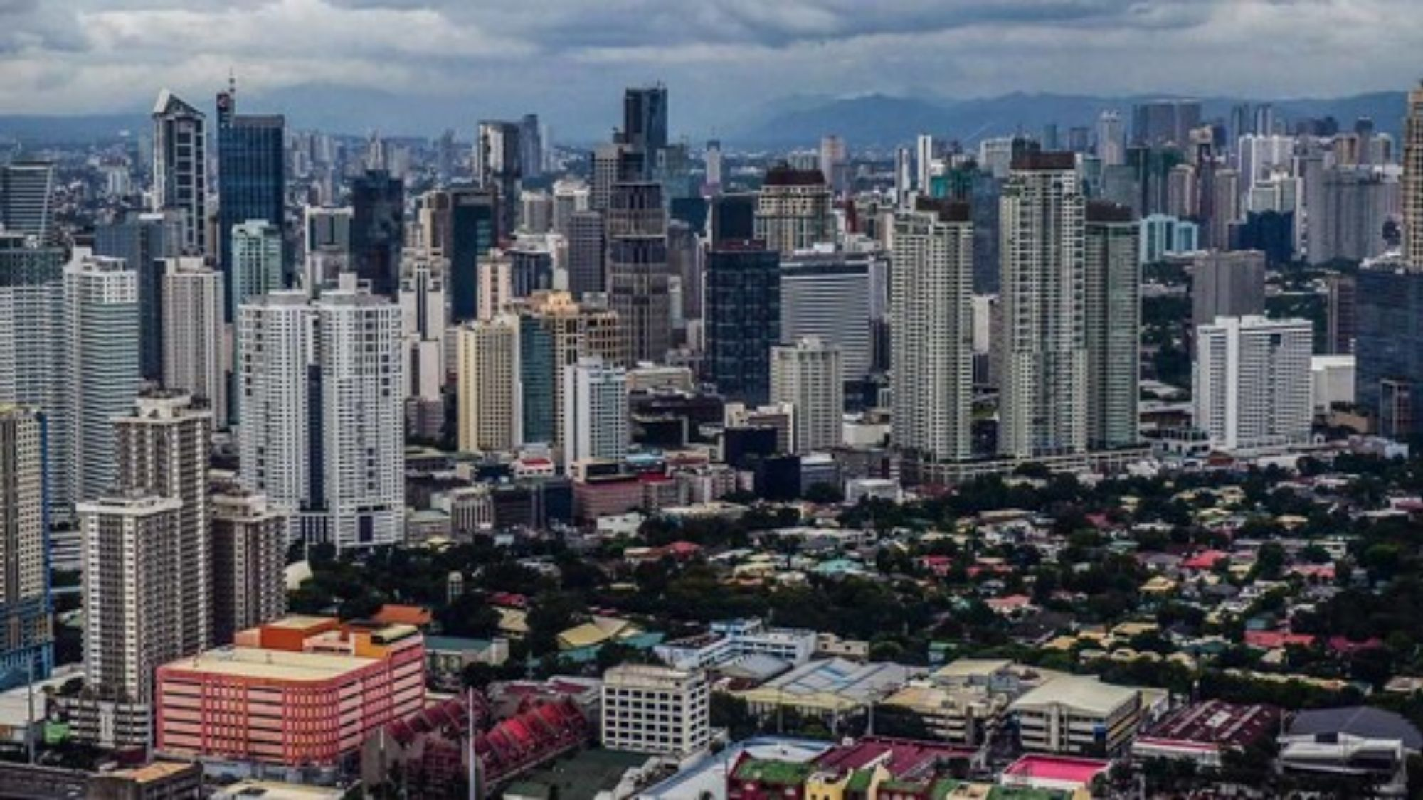 MMDA wants more businesses opened by June