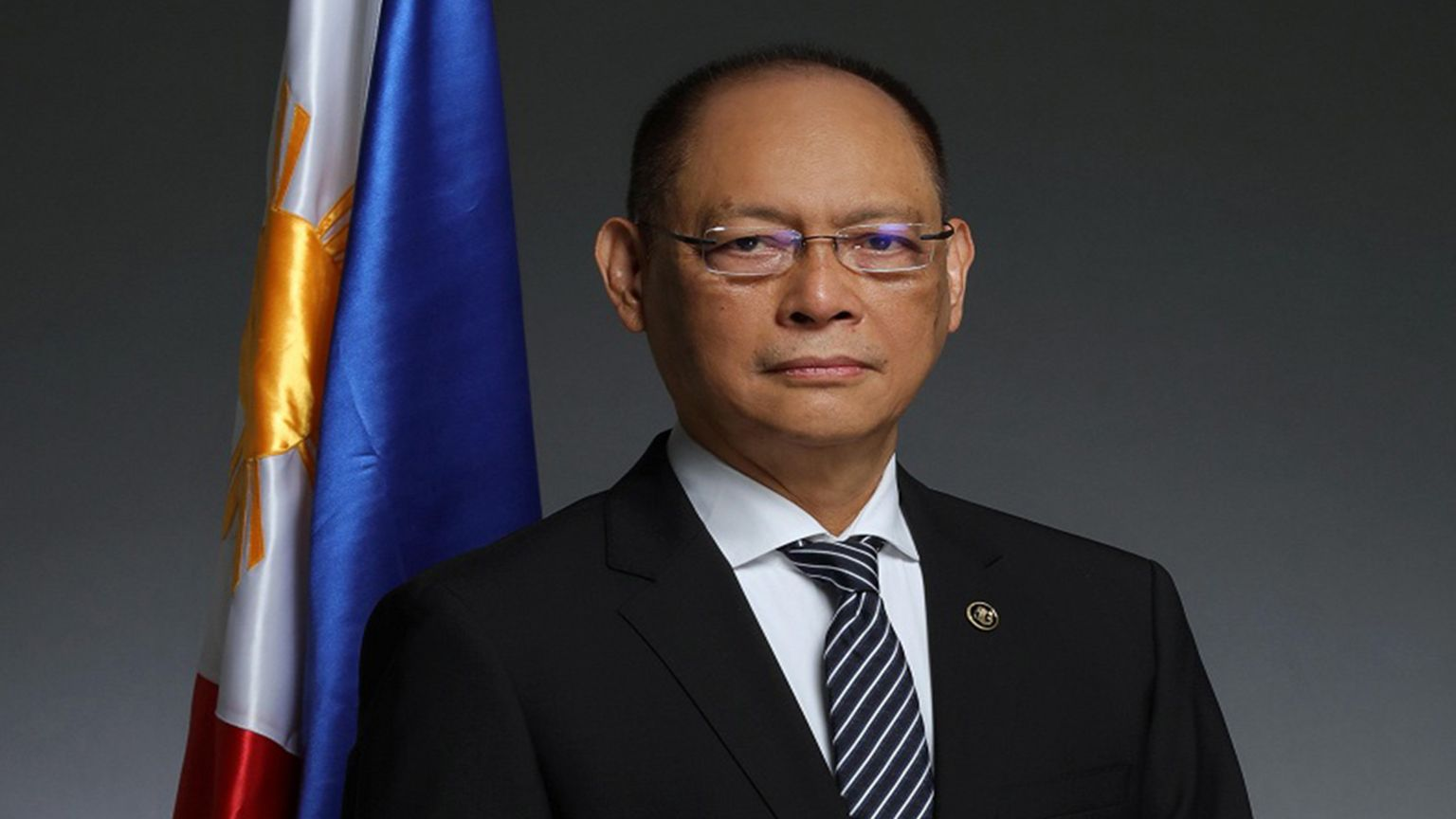 Phl. completes roadmap for 'sustainable central banking' photo from BusinessMirror