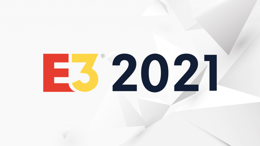 More fun and excitement; E3, the biggest video game trade event returns