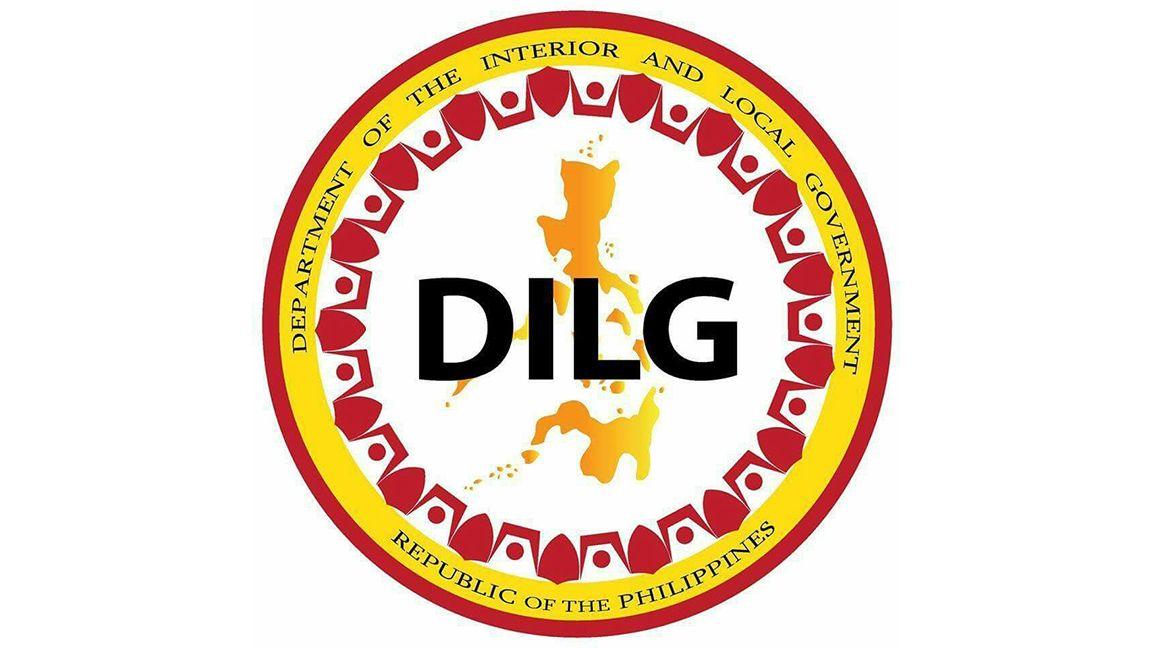 DILG photo from DILG GEN. TRIAS