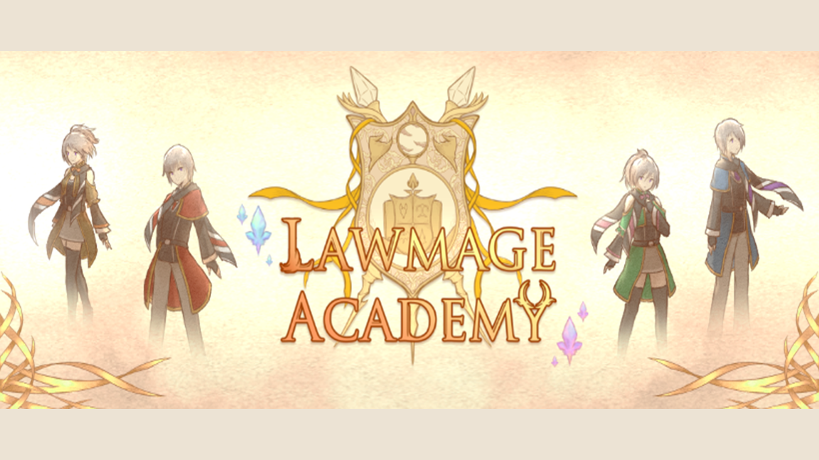 Filipino indie game targeted by cryptocurrency scam photo gtom Verinius photo from Lawmage Academy