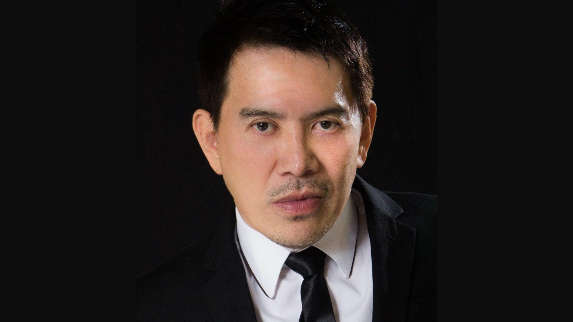 Brillante Ma. Mendoza to direct Coco Martin and Julia Montes in film to be shot in Mindoro