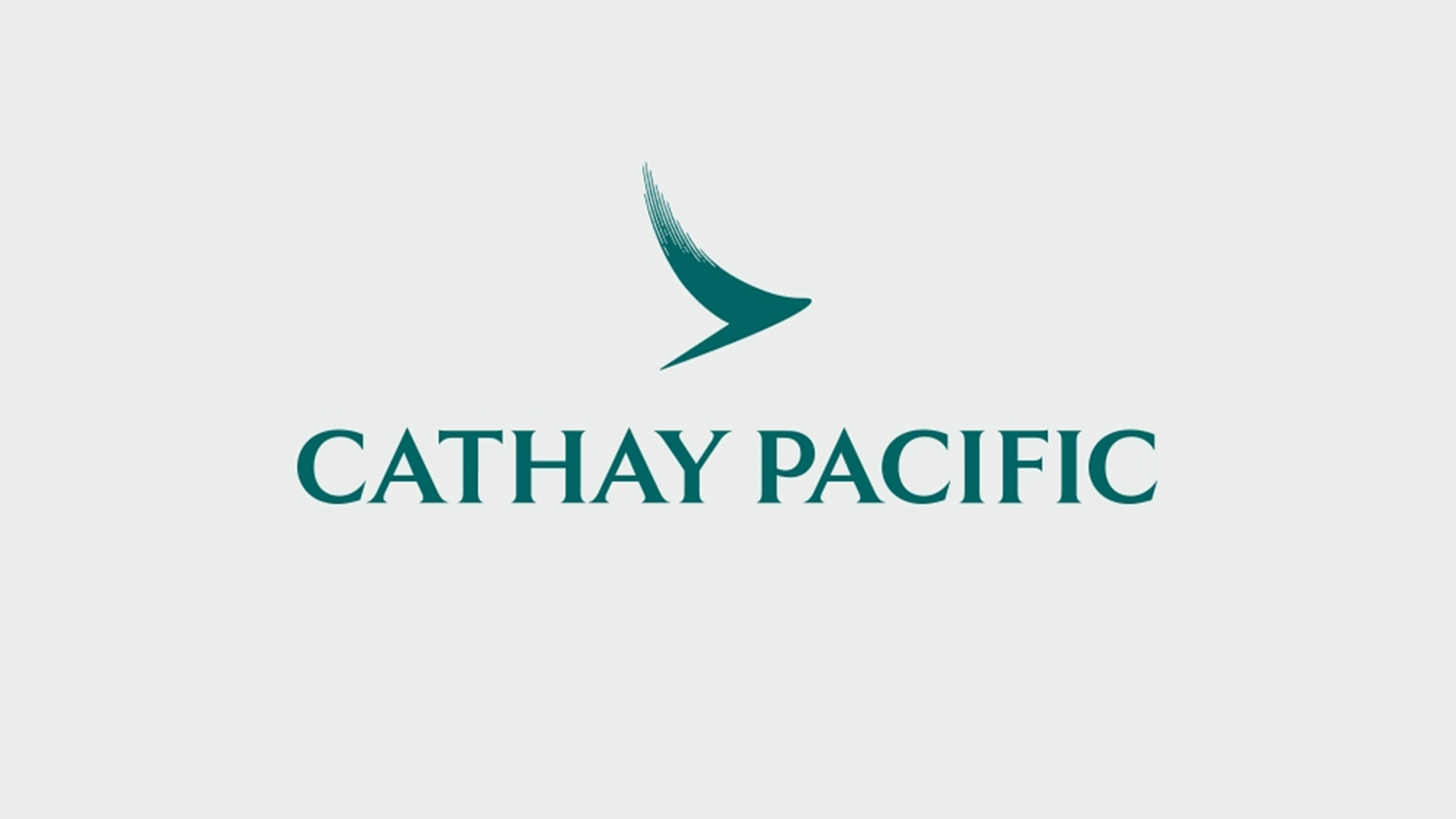 Safer and easier; Cathay Pacific shifts to contactless transactions photo from cathaypacific