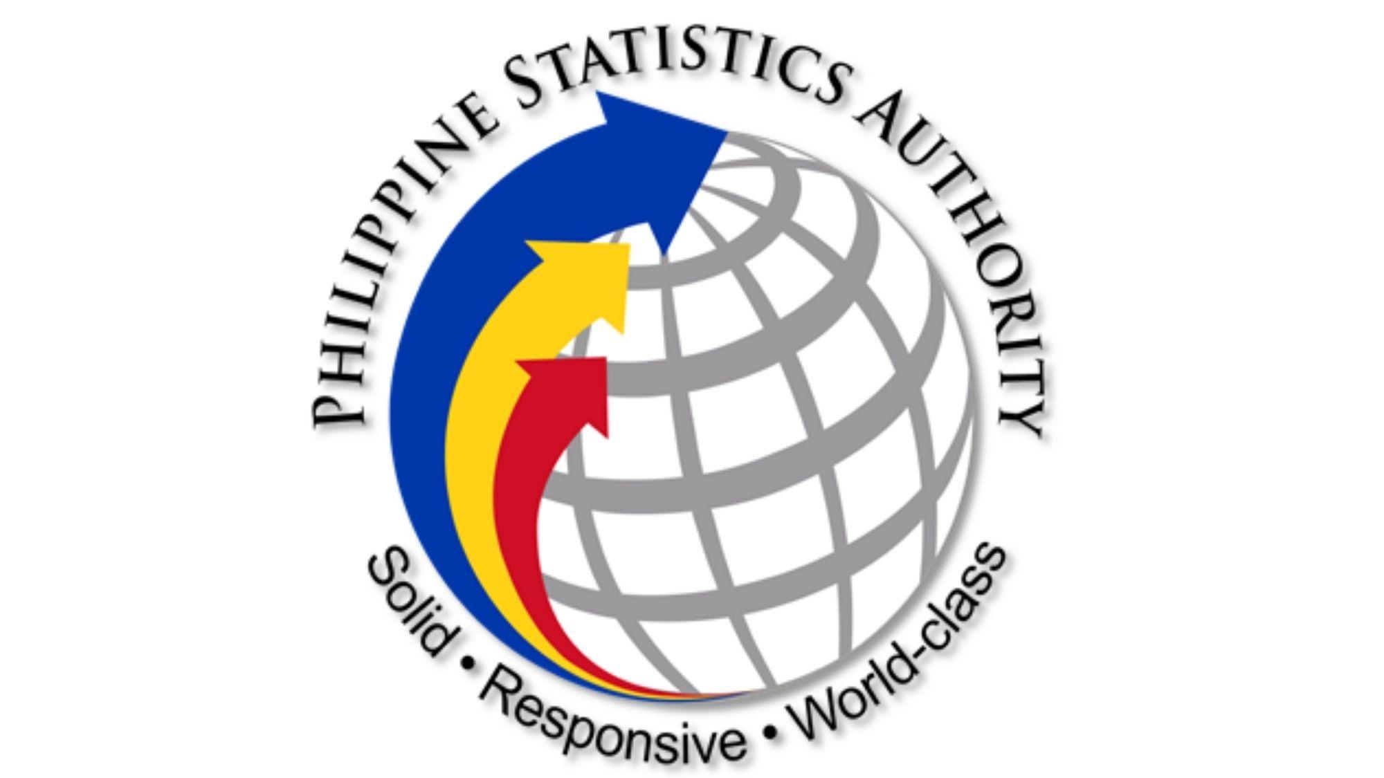 Philippines Statistics Authority