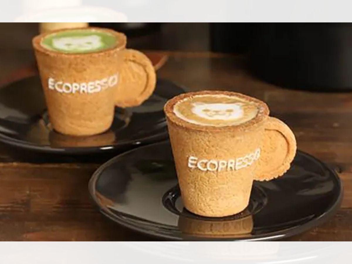Ecopresso