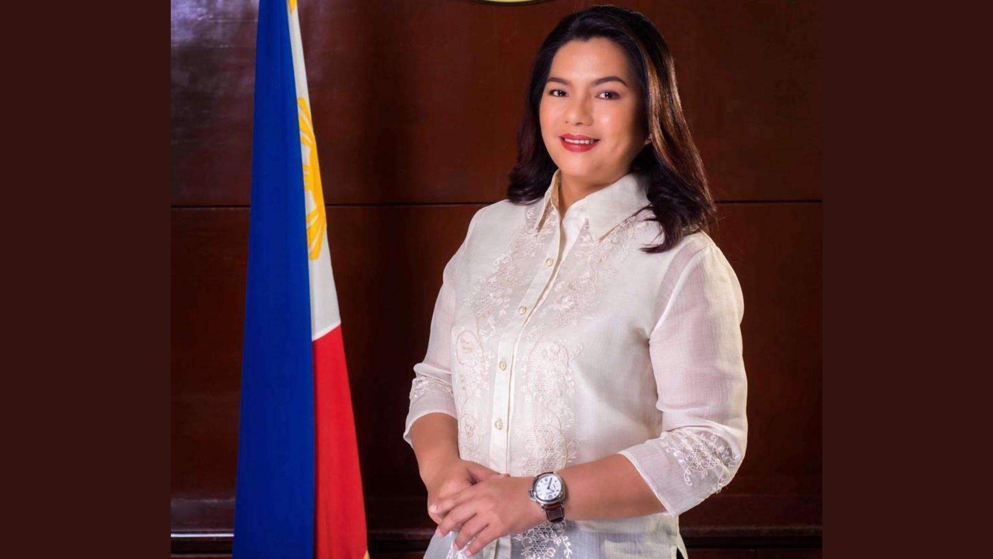 Environment Vs Politics: Mayor Vs Vice Mayor in a Leyte town