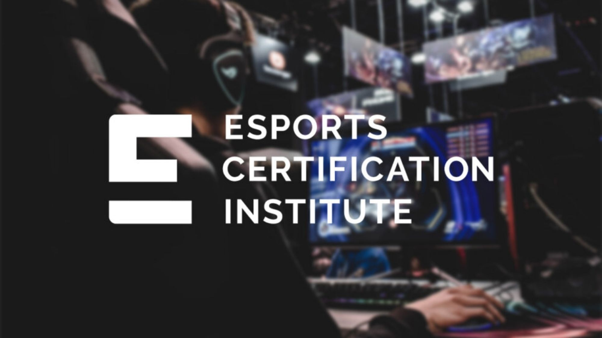 Costly Esports certification exam shut down after criticisms from players