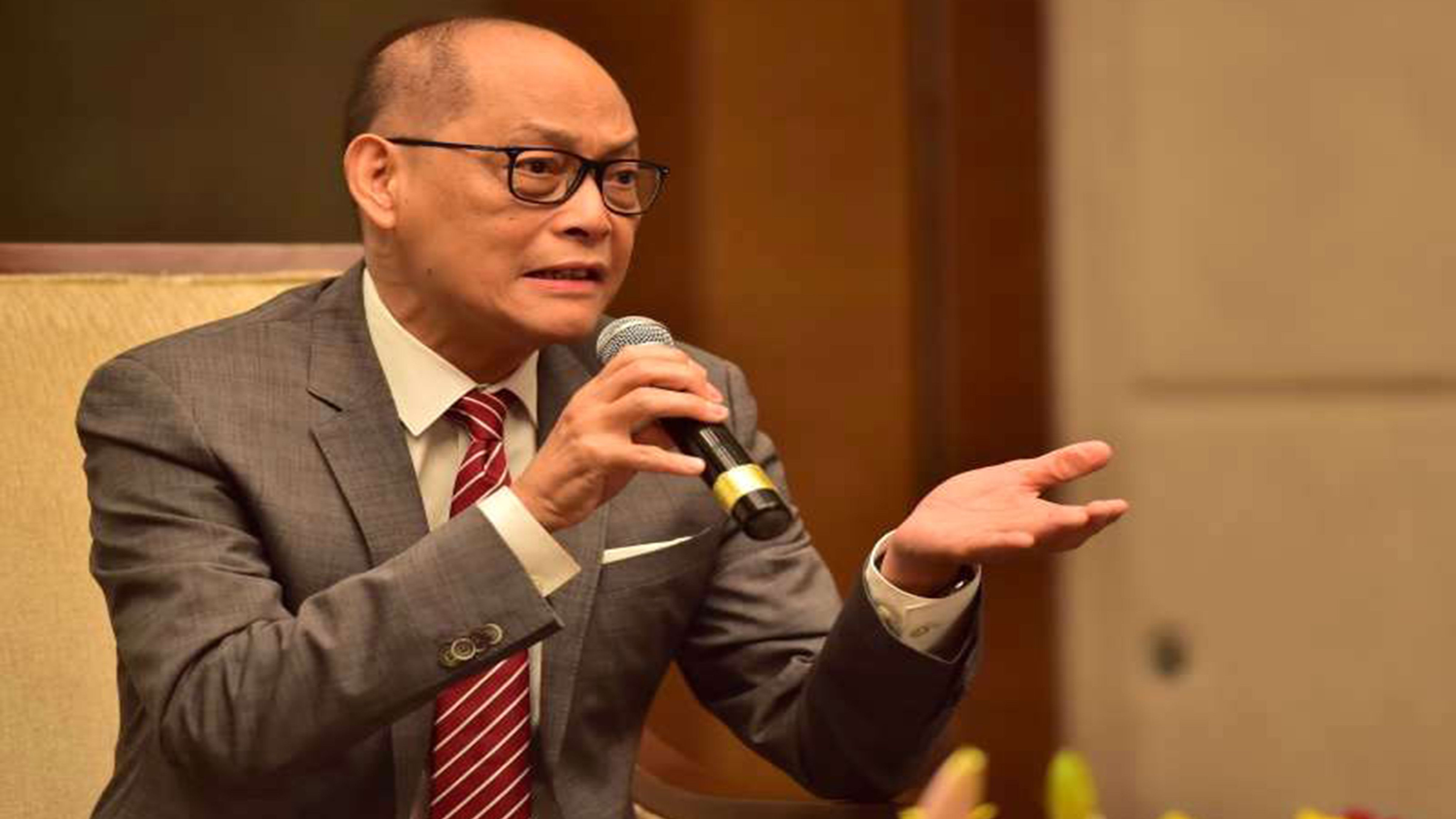 AMLC says PHL to get out of 'gray list' by 2023 photo BusinessMirror