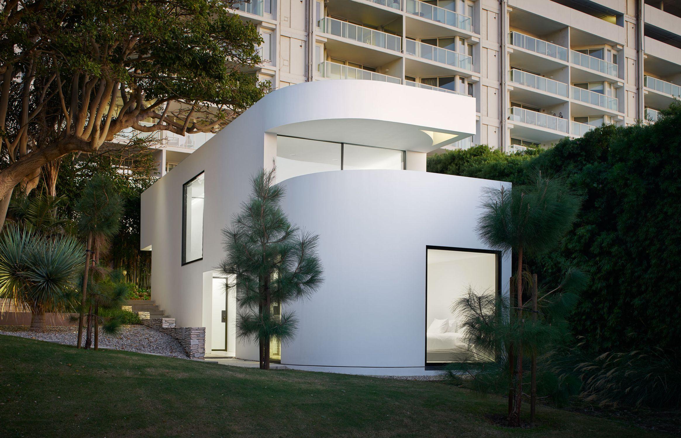 Stunning Design Projects by Johnston Marklee stunning design projects by johnston marklee Stunning Design Projects by Johnston Marklee 6b1bfe95ab4ee361f61eec56f00f0dd9845239cf 2500x1610