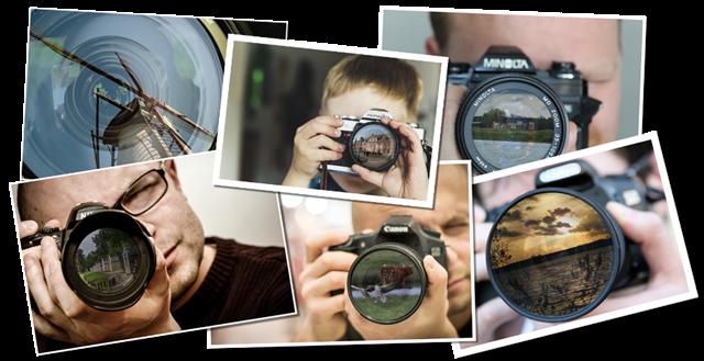 fotowedstrijd #mooimol