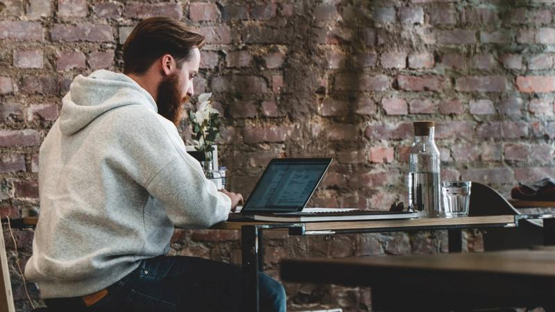 Cover for 11 Sites Like Upwork to Make More Money as a Freelancer