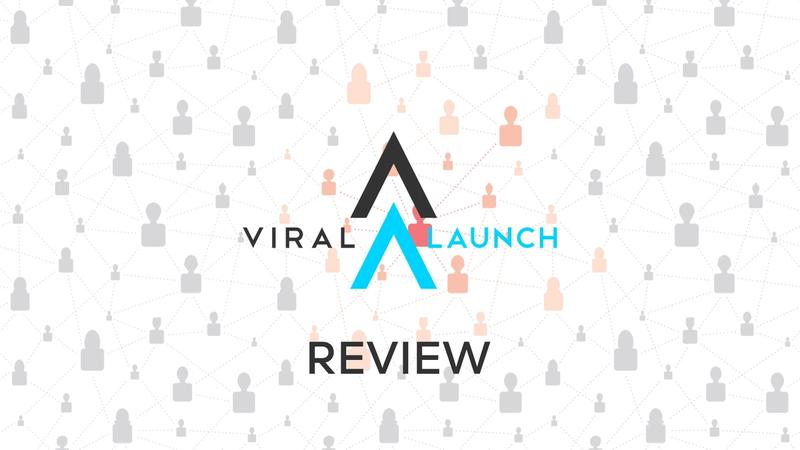 Checking out the Viral Launch Amazon Seller Tool