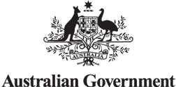 Australian Federal Government