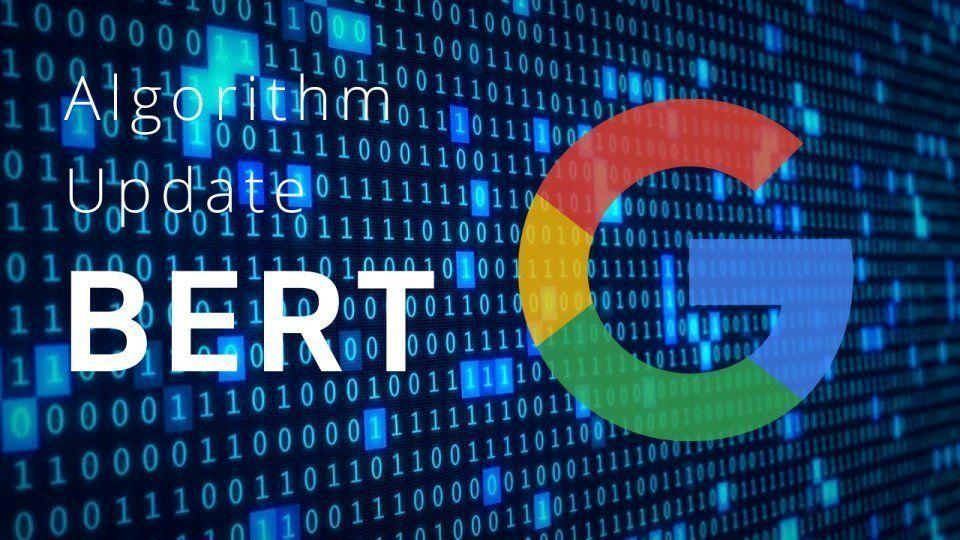 Hvad er Google BERT? Hvordan på virker BERT SEO?