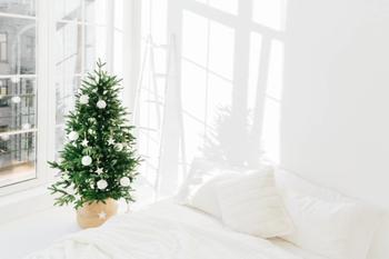 Lue vinkit joulun pikasiivoukseen