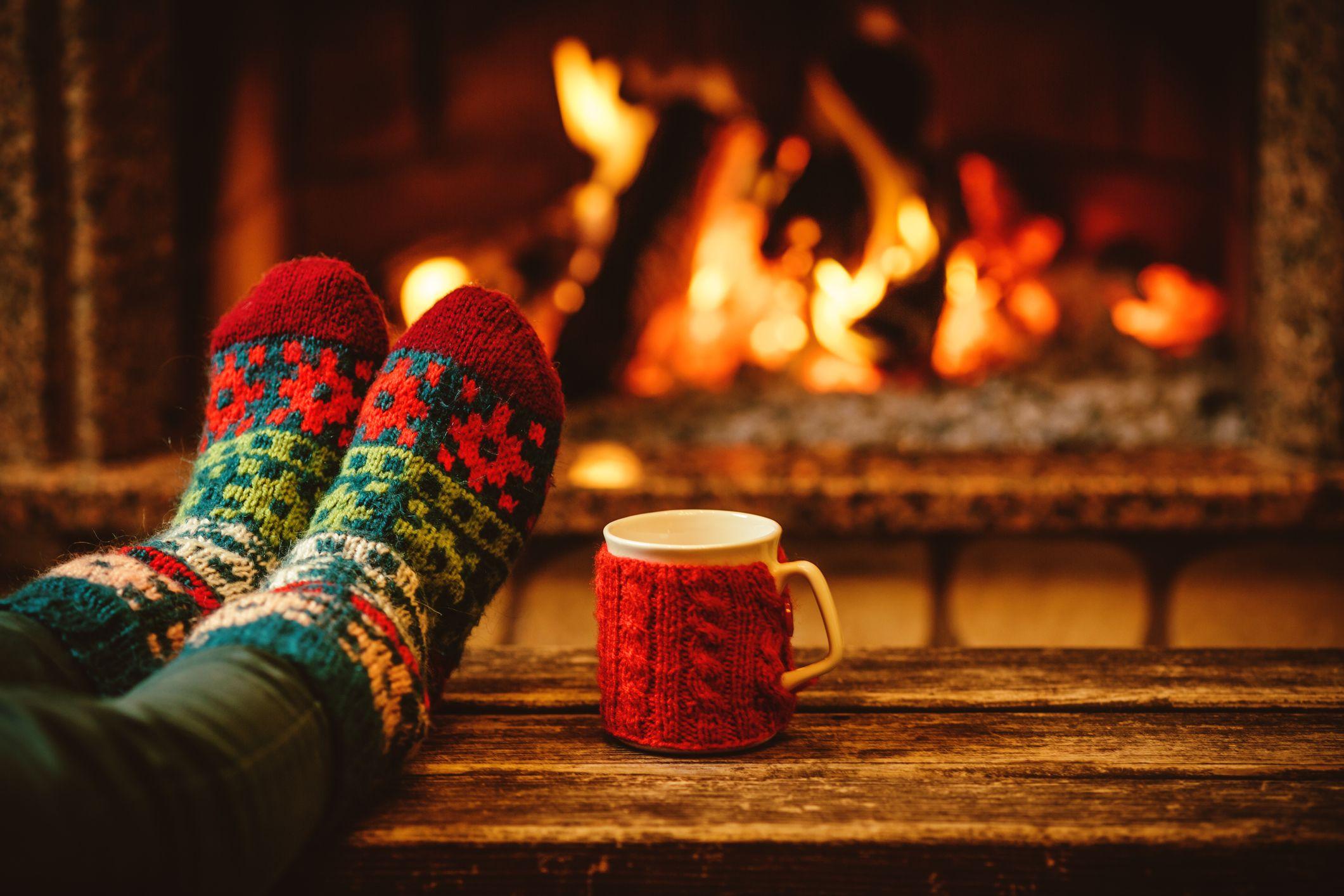 Jouluiloa helpoimman kautta - Näillä vinkeillä valmistelet joulua ilman stressiä