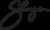 Logo Slayer