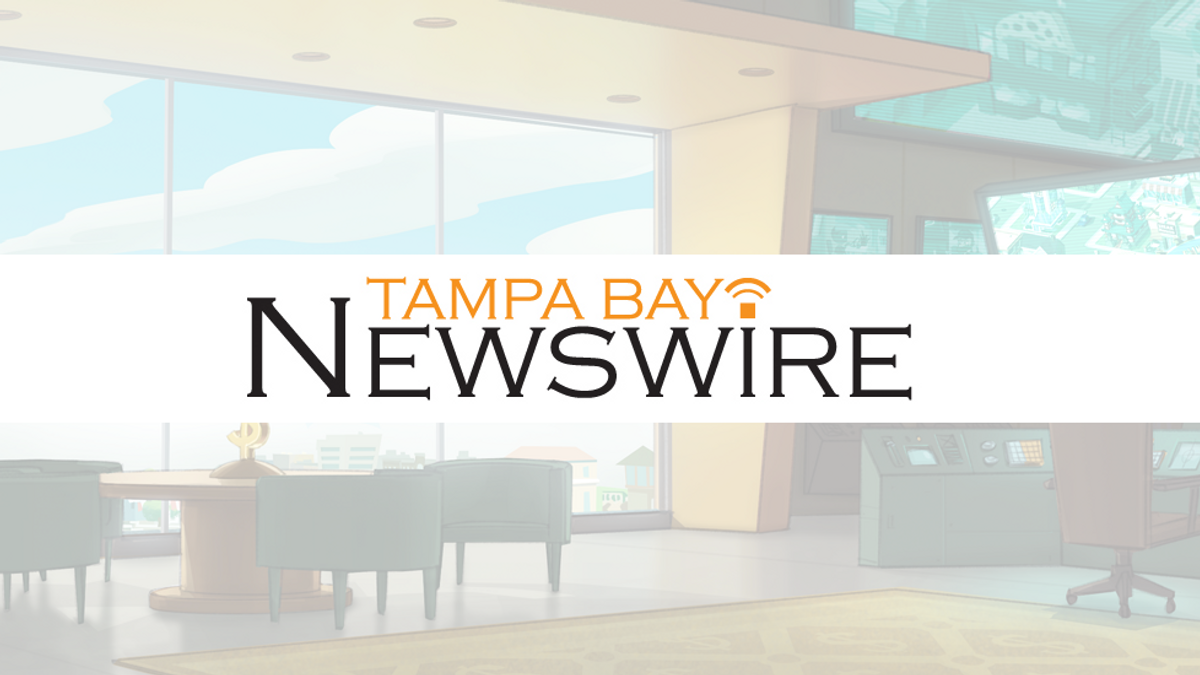 Tampa Bay News Wire
