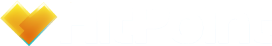 Hit point studios logo