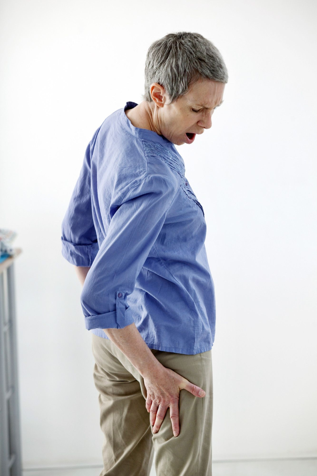 What Is Sciatica? Everything You Need to Know