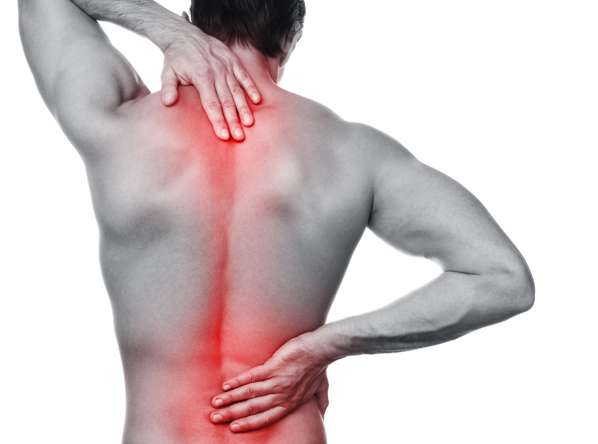 How a Spinal Stenosis Chiropractor Can Relieve Your Pain