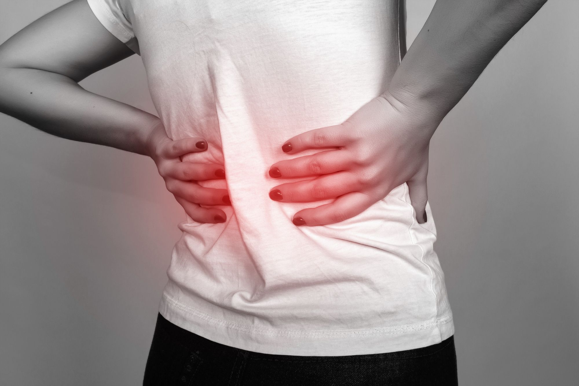 Can a Chiropractor Fix a Herniated Disc? What You Need to Know