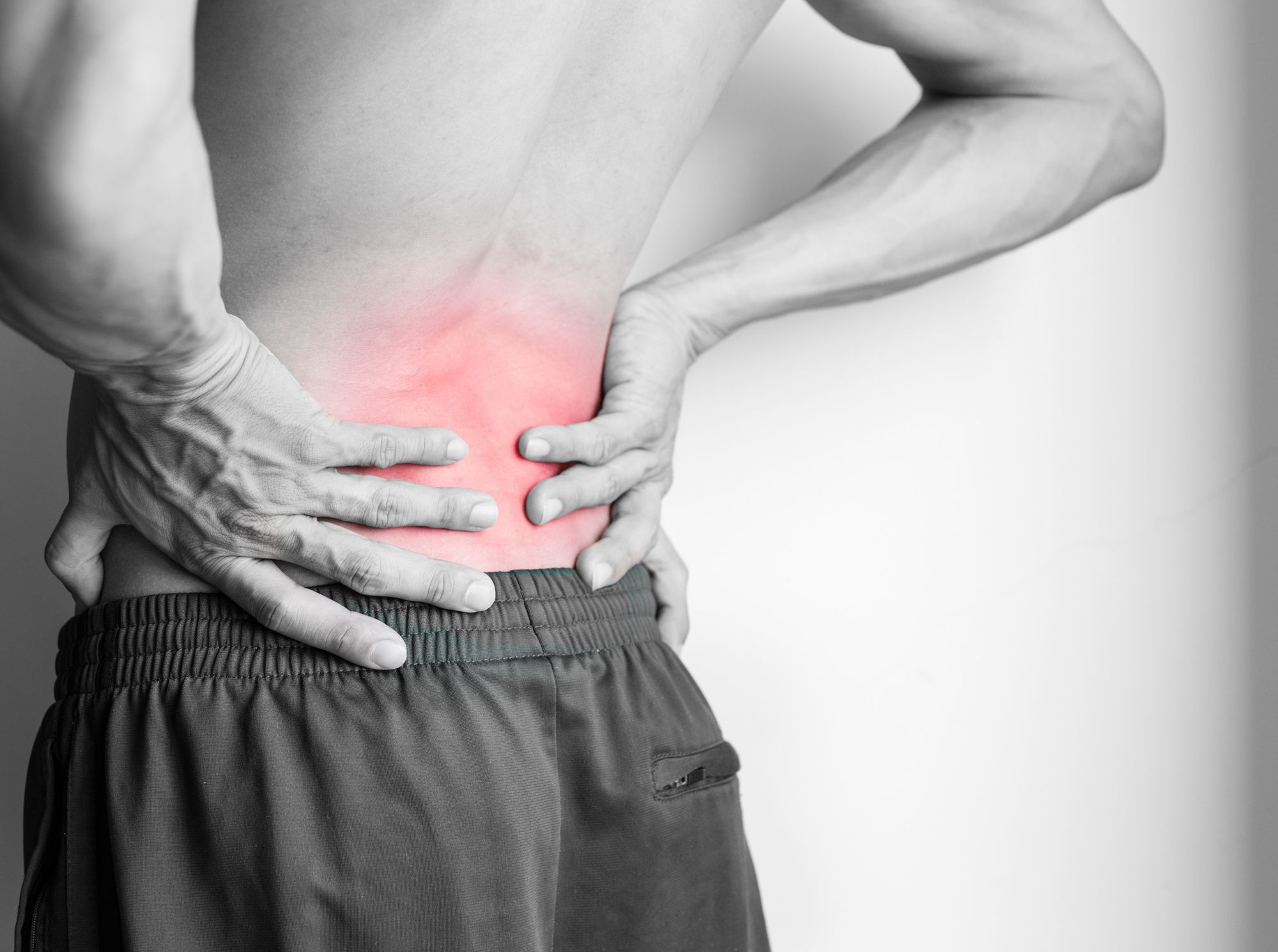 10 Reasons to Consider Chiropractic Spinal Treatment