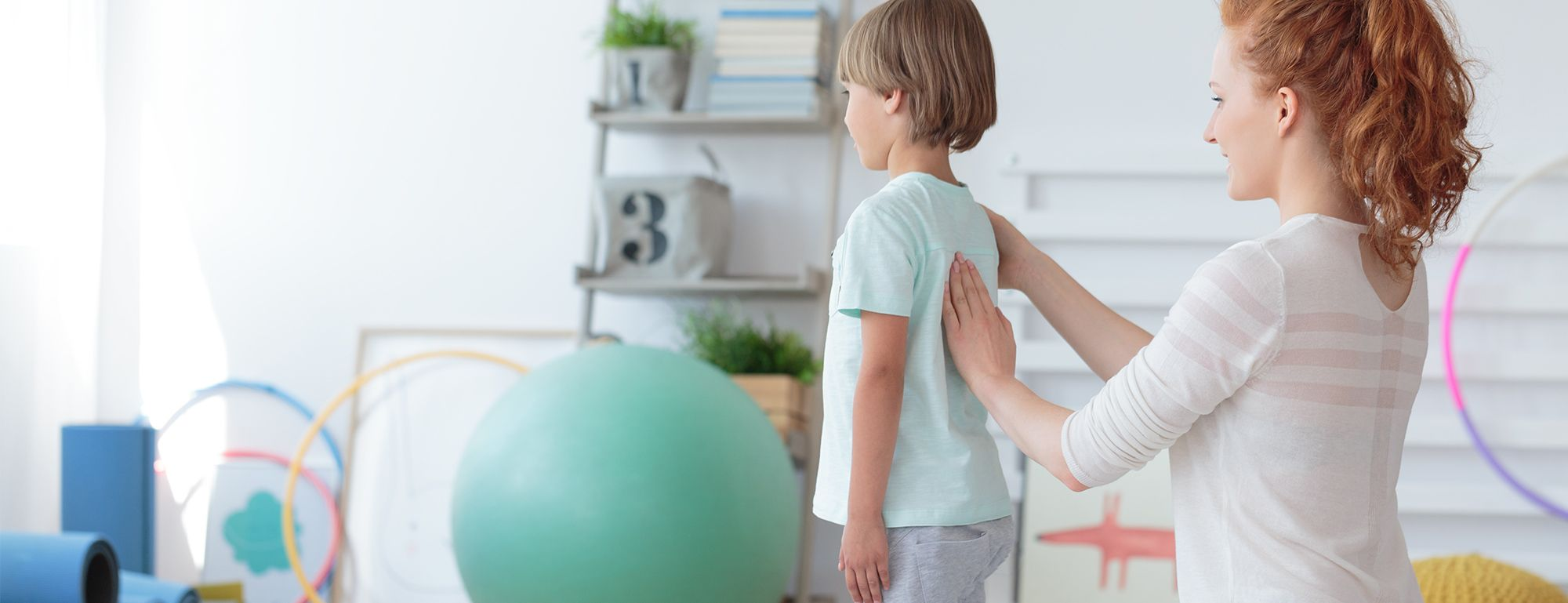 Non-Surgical Scoliosis Treatments | San Diego Chiropractor