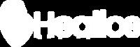 Healios logo