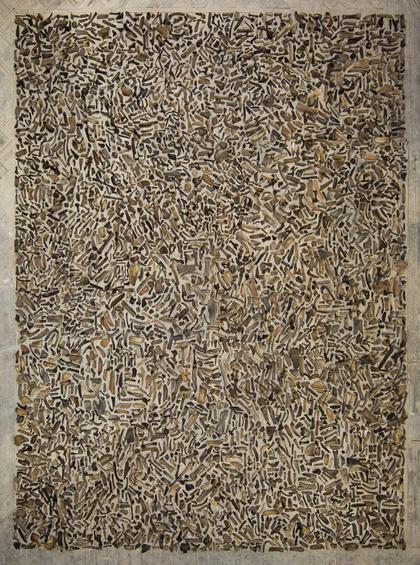 Artwork Knochenporzellan by Einsiedel+Jung