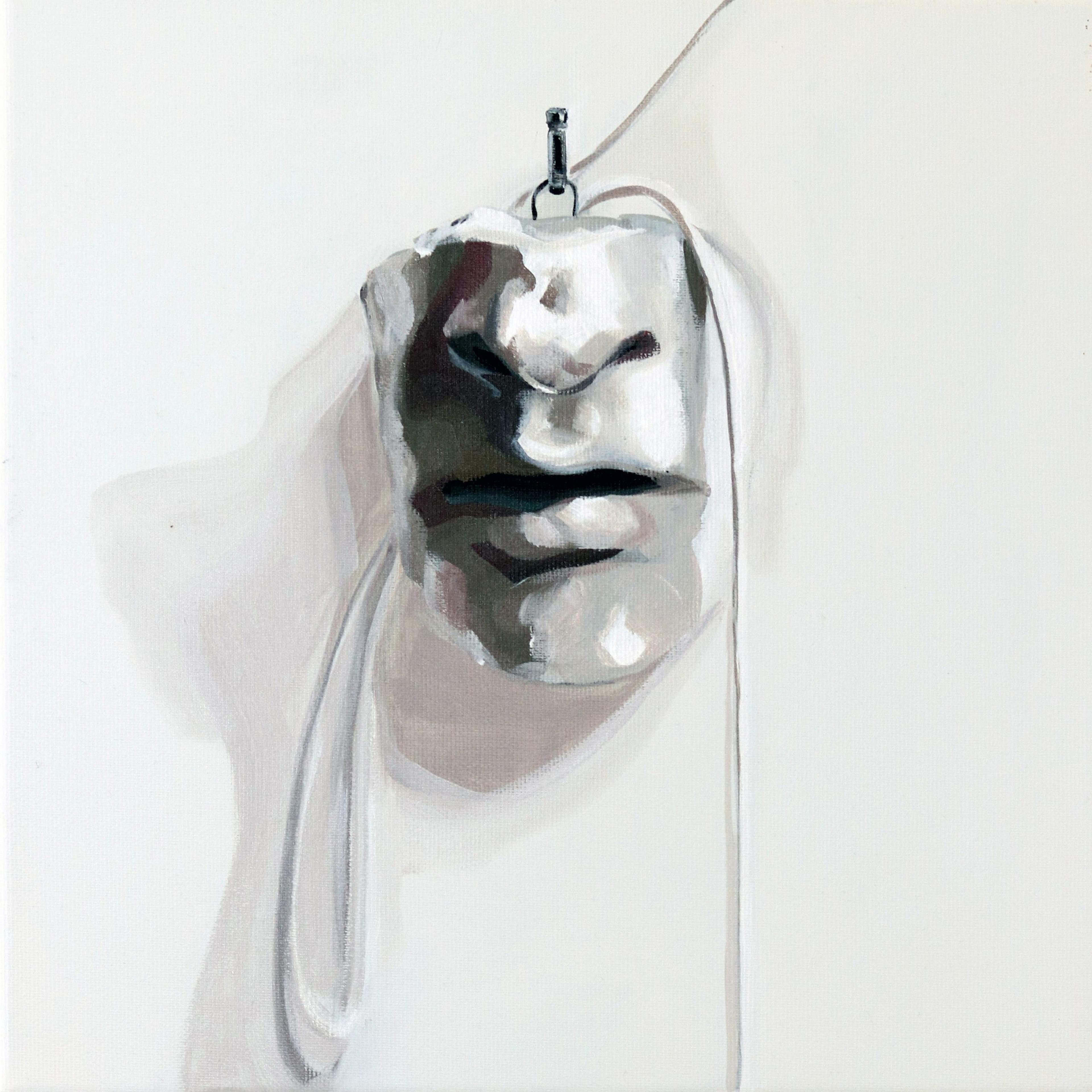 artwork Hung by Joana Lucas