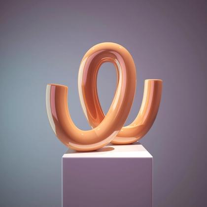 Artwork Lotus by Ju Schnee