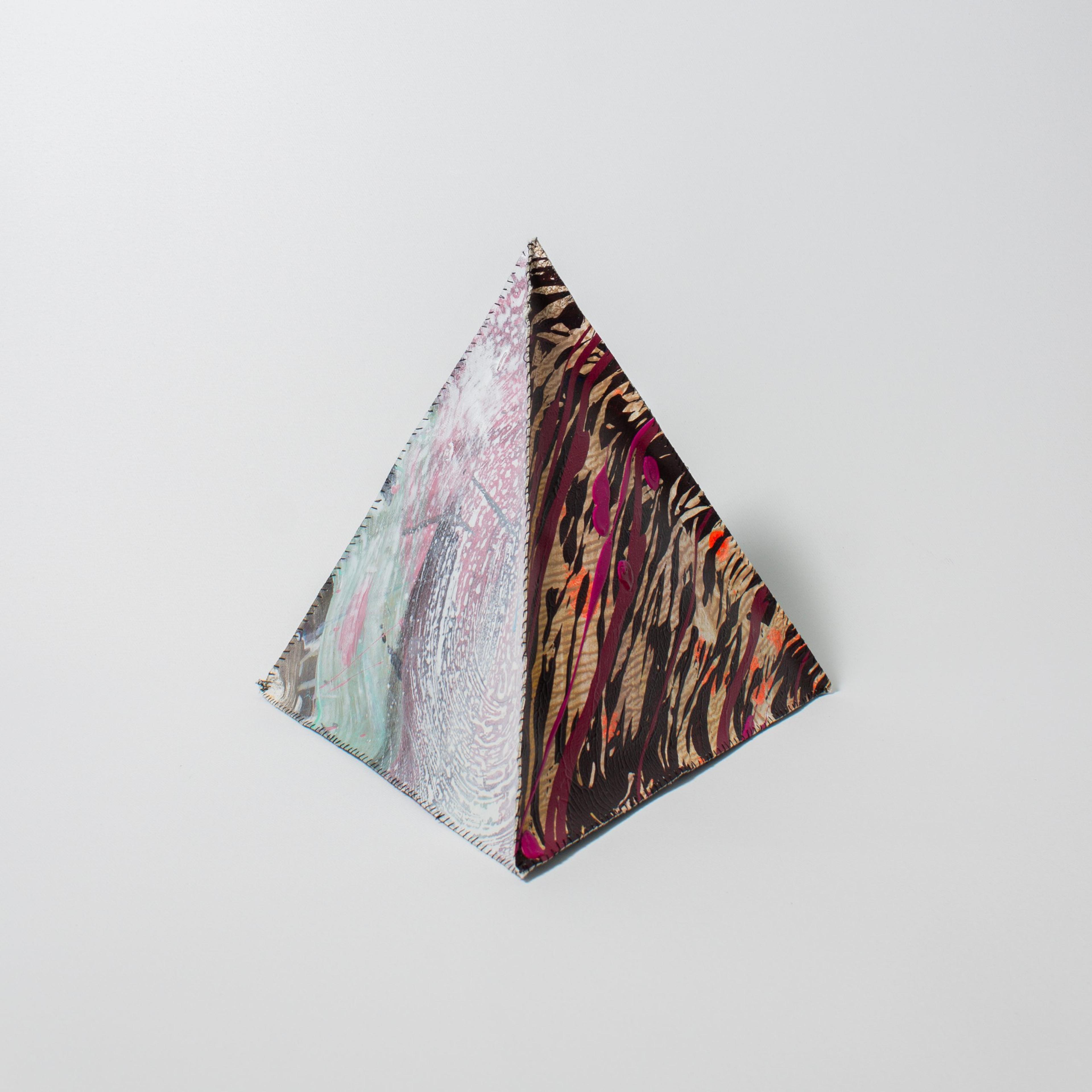 artwork Object (20-002) by Malwin Faber
