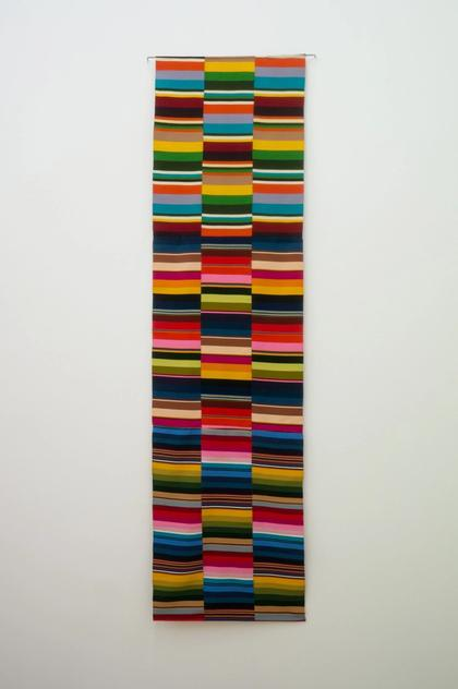 Artwork Please Visit Again by Einsiedel+Jung