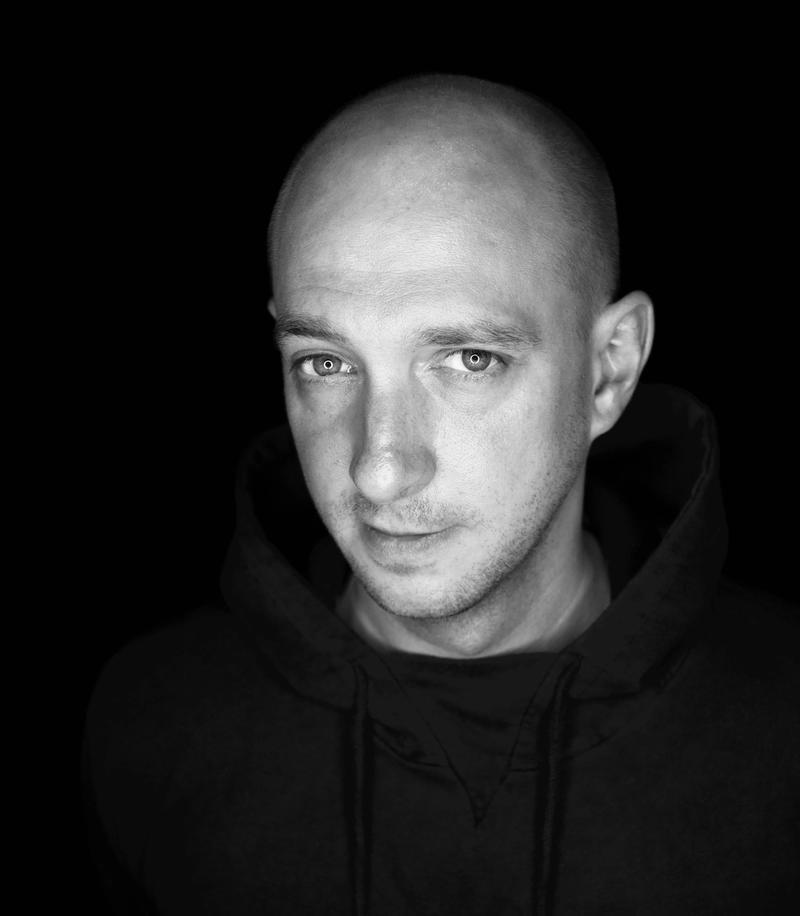 Portrait Photo of Studio Offbeat