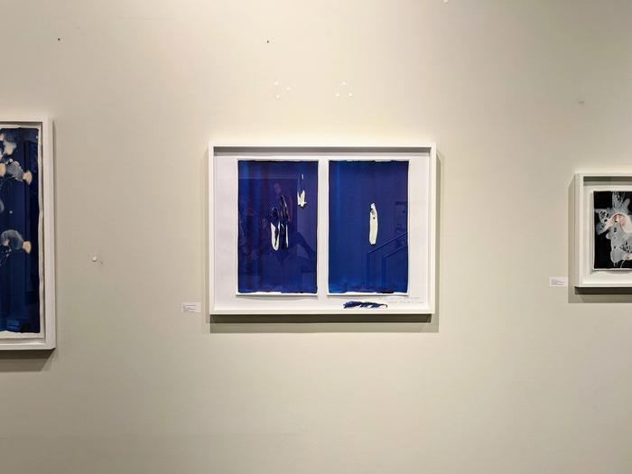 gallery view magda krawcewicz