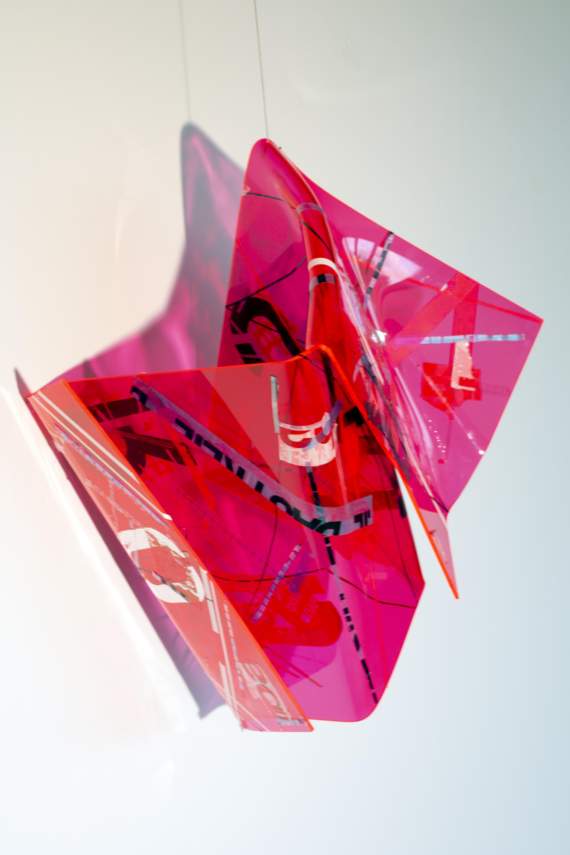 artwork undisclosed_memory by Gabriele Walter