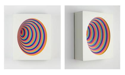 Artwork s.o.module-box by Daniel Engelberg