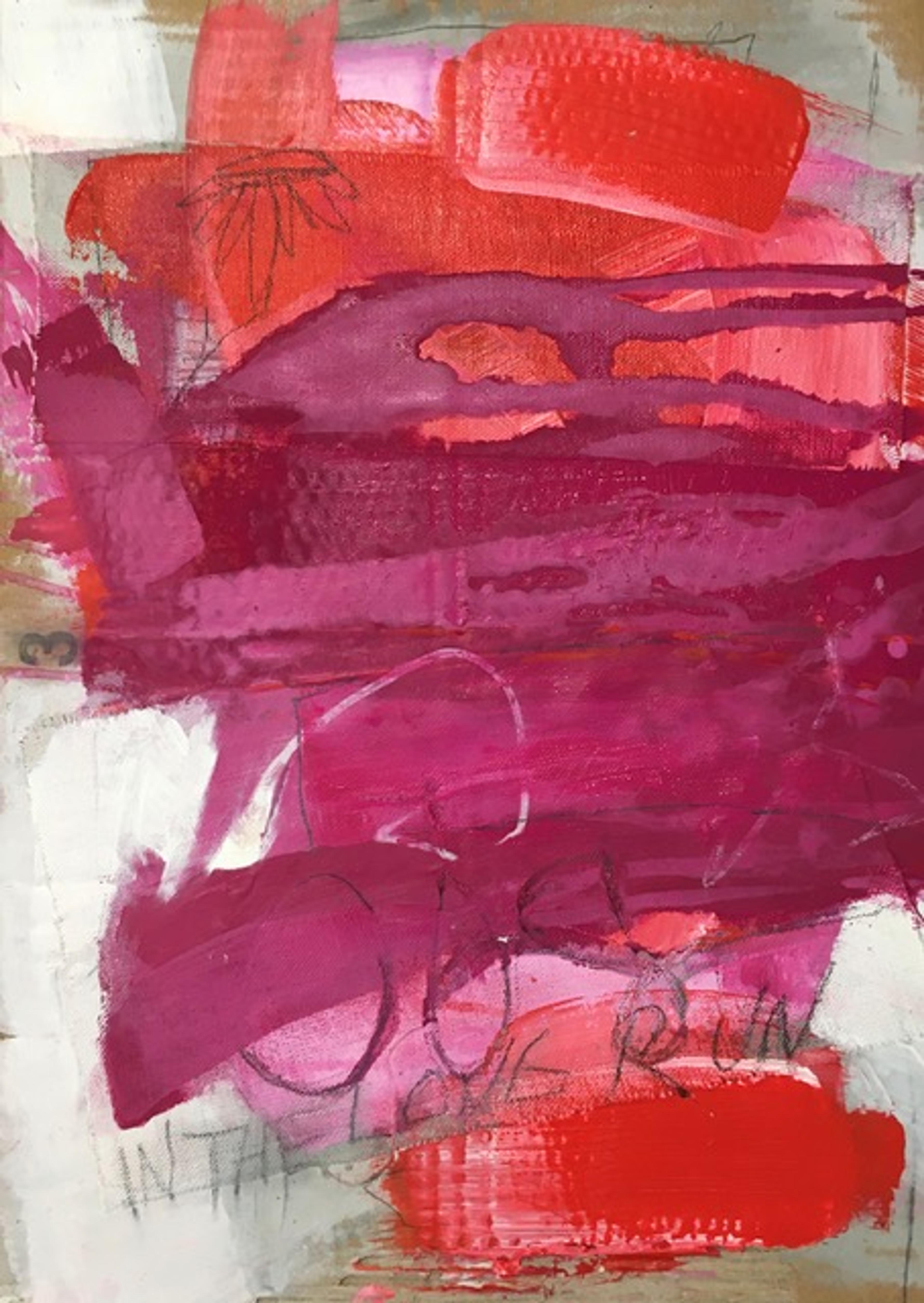 artwork Sustainability 5 by Susanne Kirsch