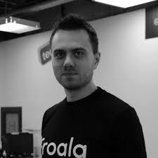 Stefan Neculai