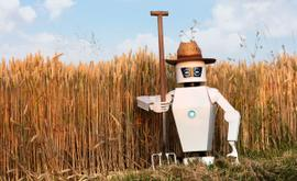 3 Common Objections to Ag Robots (and How Technology is Working to Overcome Them)