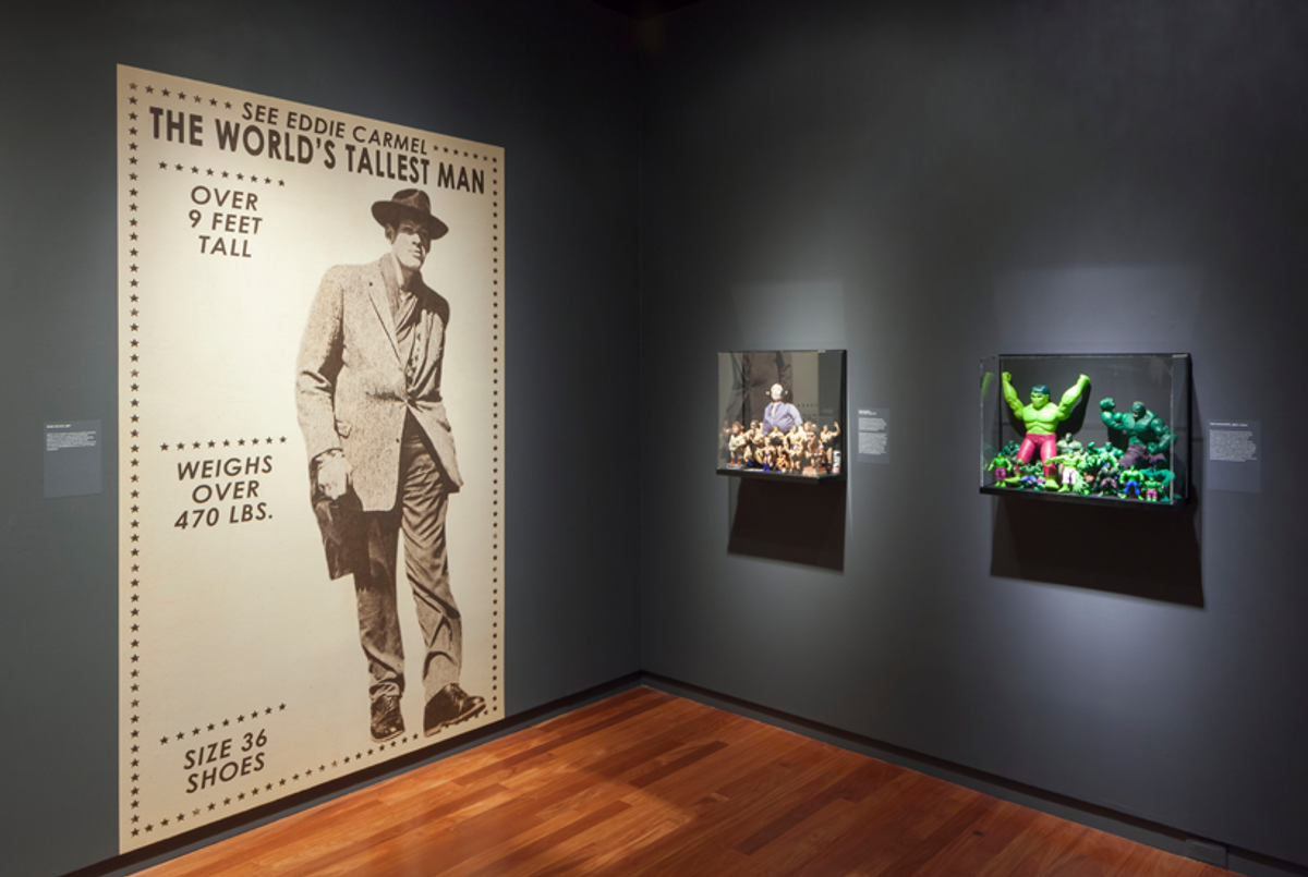The Jewish Museum Trivializes The Jewish Giant Tablet Magazine