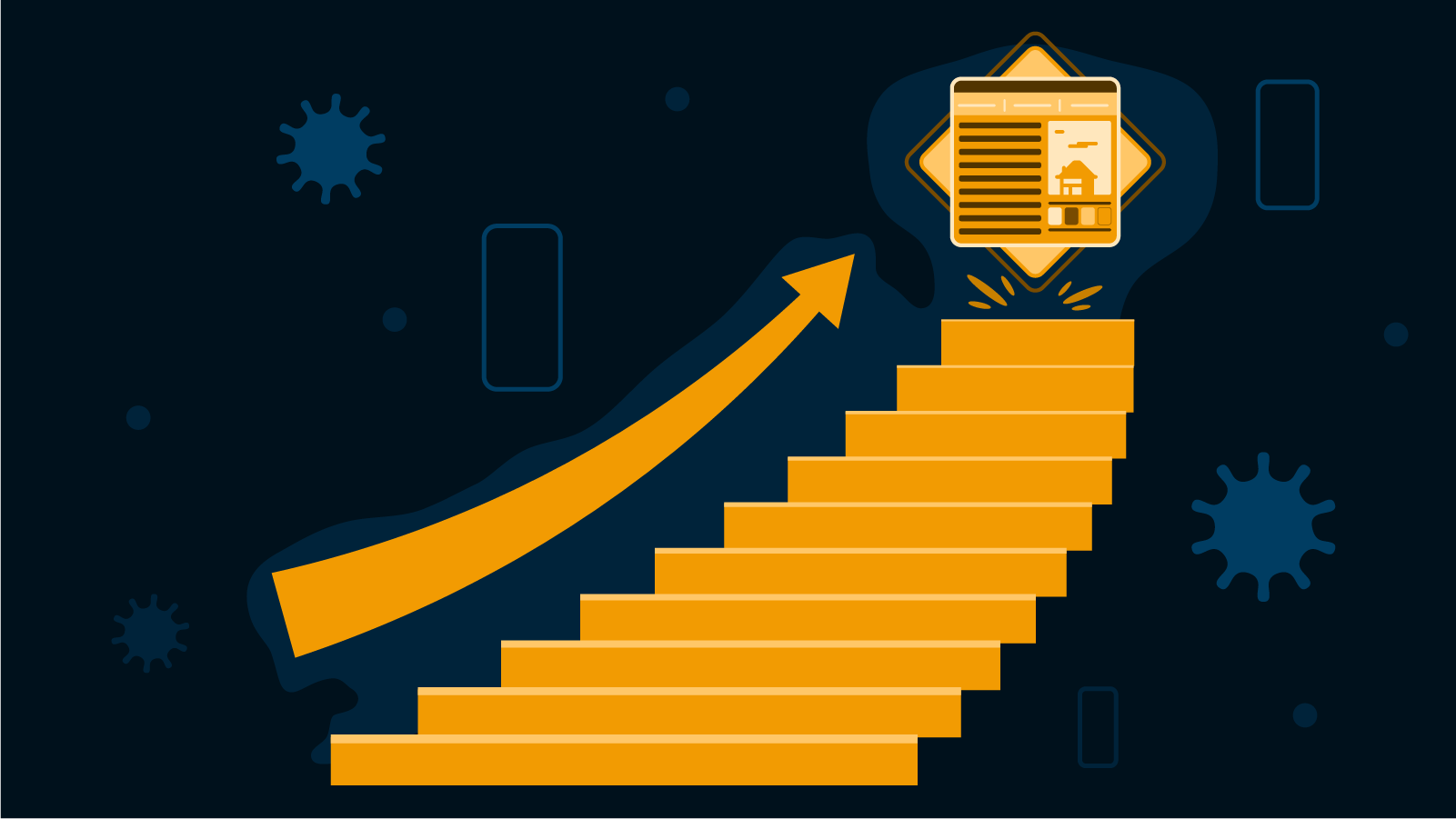 13 steps to take your product development and QA to next level during COVID-19