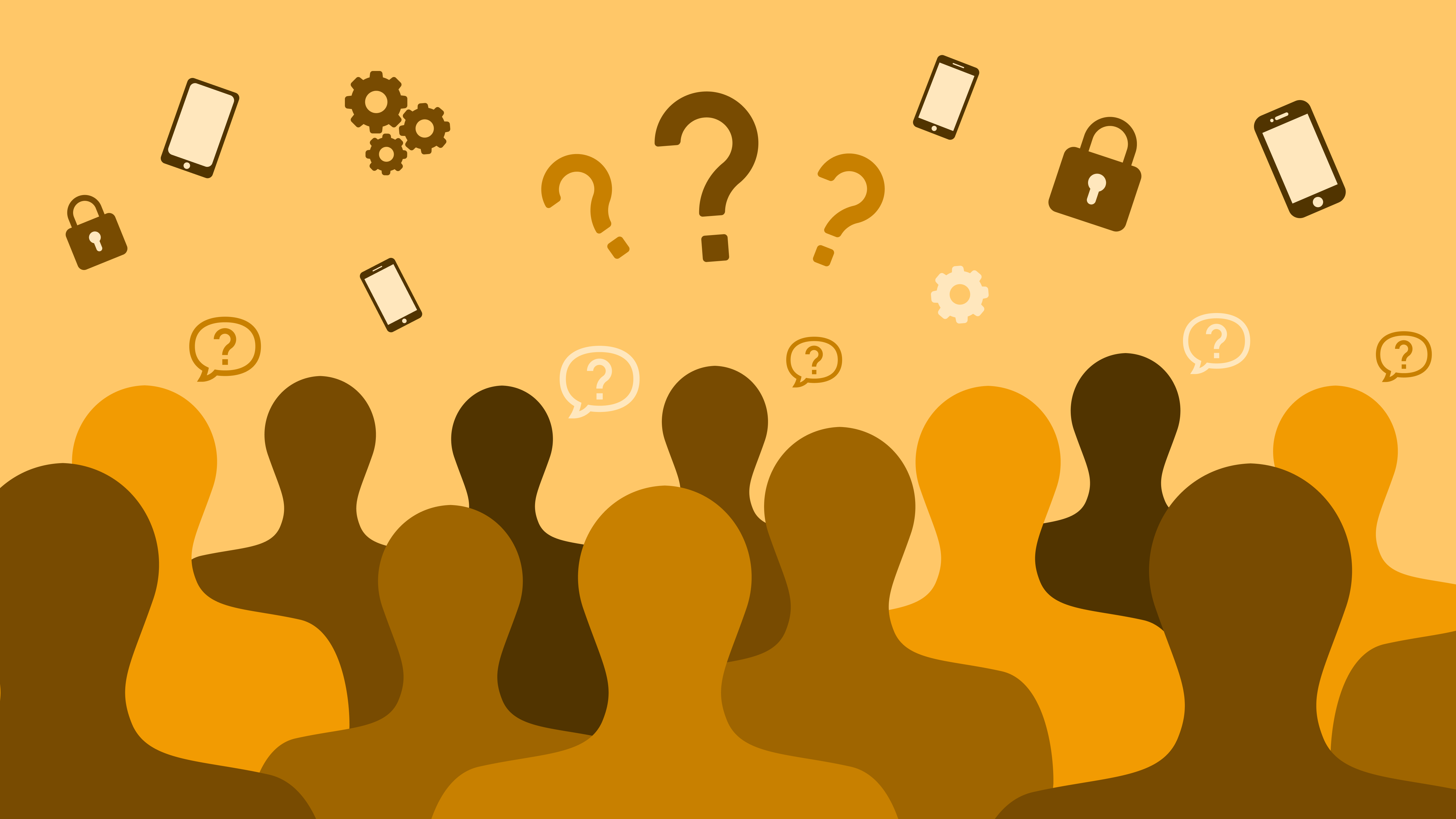 5 facts about crowdsourced testing you have not heard before