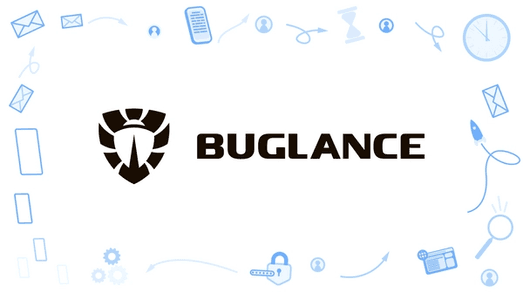 How Buglance revolutionizes the software testing industry?