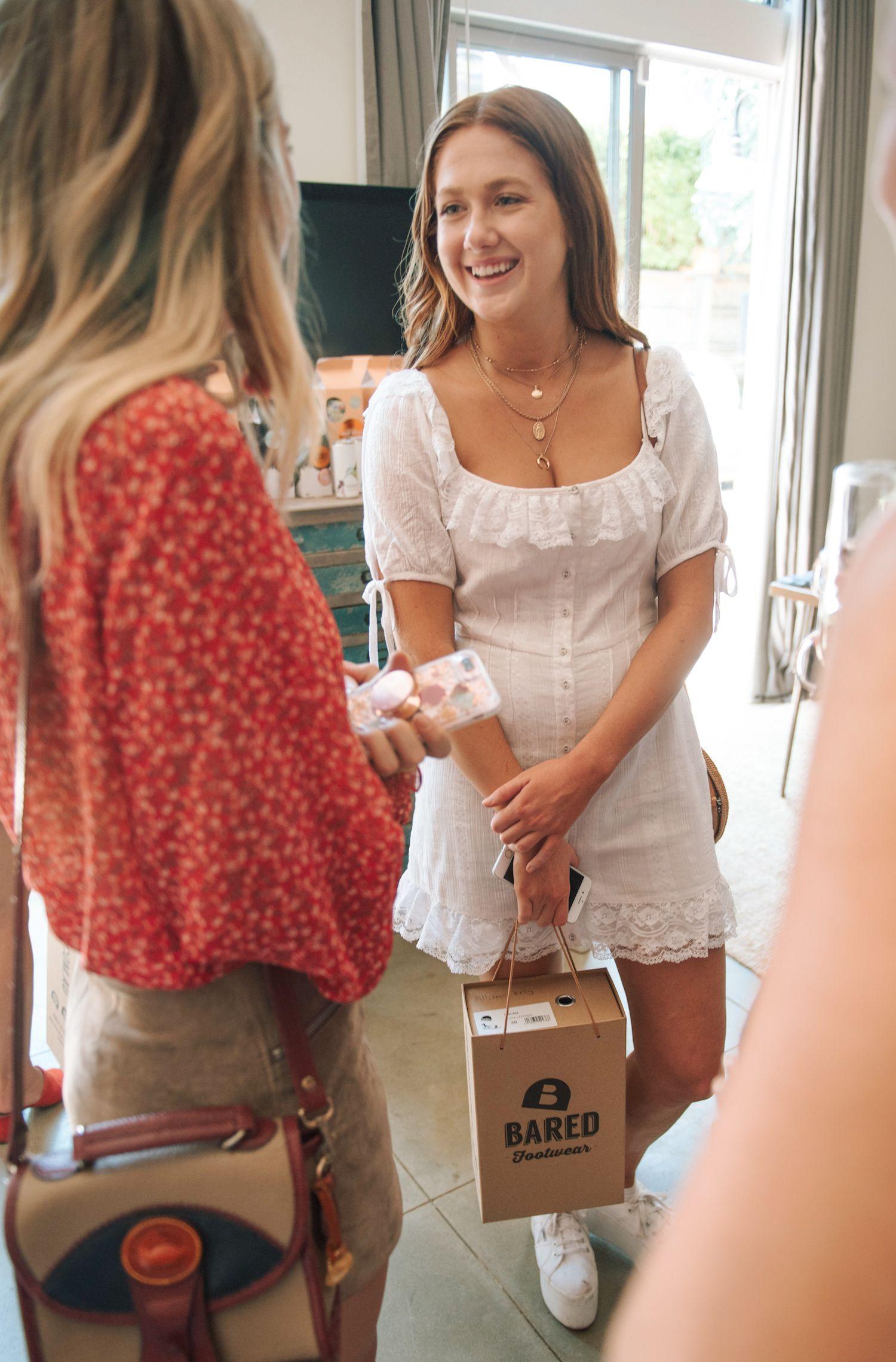 Bared_Footwear_Womens_Summer_House_LA_Allison_Kelley
