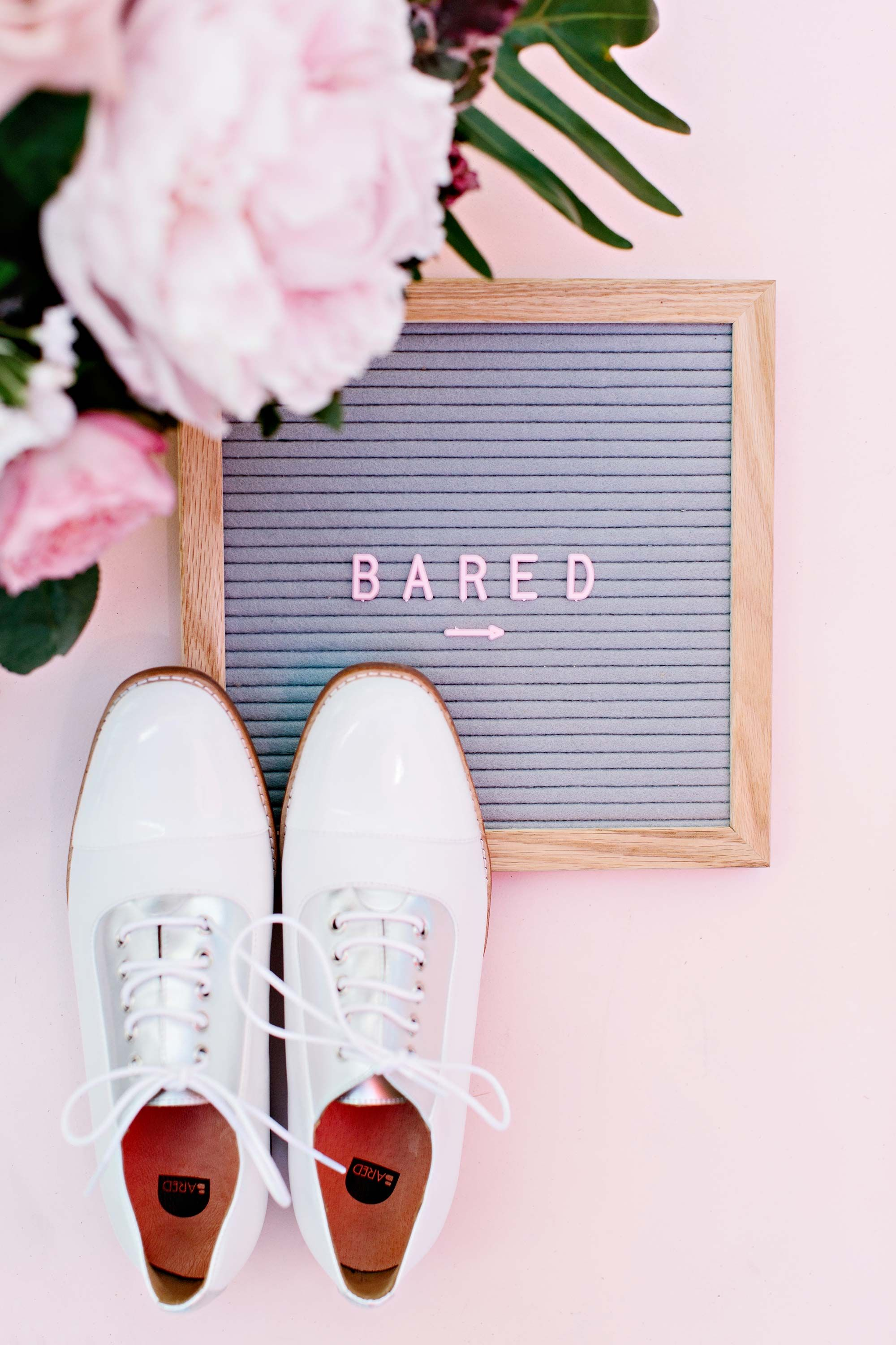 Bared_Footwear_Womens_Collaboration_Party_With_Lenzo_NYE_Styling_Wagtail_Lace_Ups