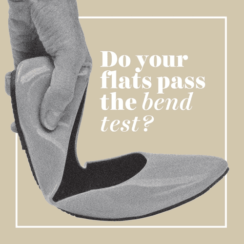 Bared_Footwear_Bend_Test