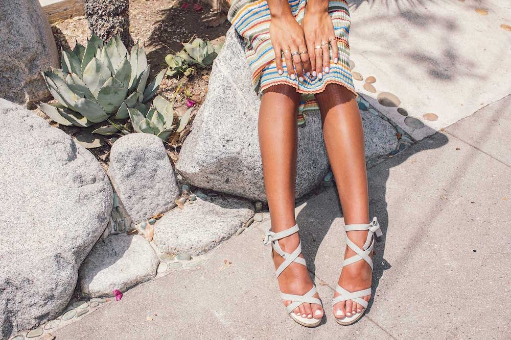 Bared_Footwear_Womens_Pipit_Tie_Up_Wedges_LA_Summer_Shoot