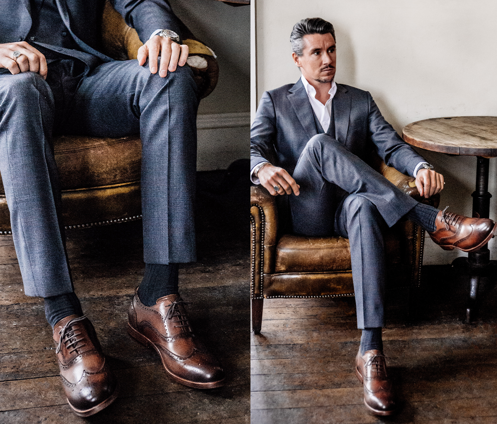 jeff_lack_charles_oliver_brown_Sodium_brogue_dress_shoe